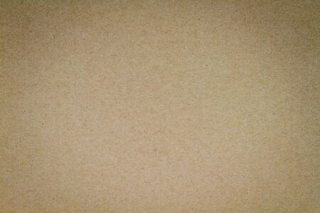 cardboard texture may use as background Stock Photo