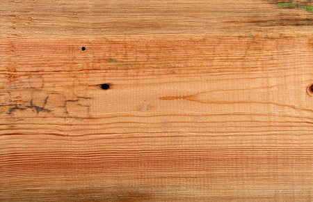 The brown wood texture, wooden background Stock Photo - 17491974