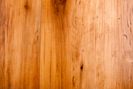 wooden texture: The brown wood texture, wooden background Stock Photo