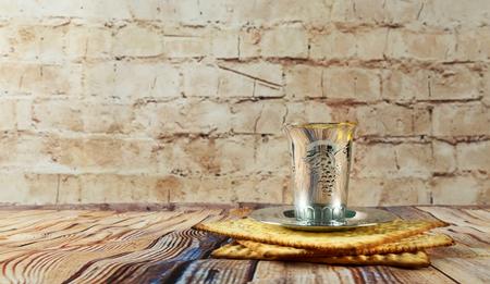 wine and matzoh jewish passover bread Passover matzo Passover wine