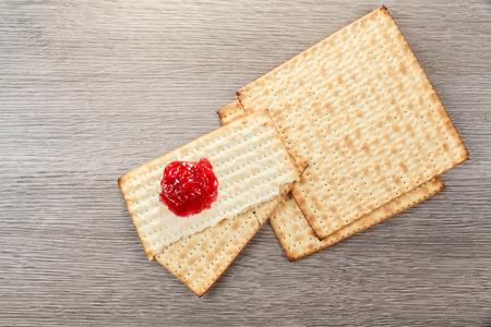 matzoth: passover jewish matzoh bread holiday matzoth celebration
