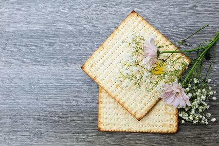 pesach: passover jewish, passover food, passover seder, passover plate, passover dinner, Pesach matzo passover with wine and matzoh jewish passover bread