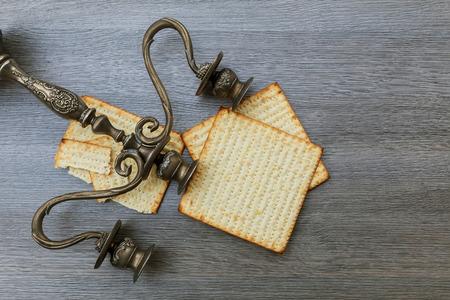pesaj: Pascua judía, alimentos pascua, Seder de Pascua, la placa de pascua, cena de pascua, pascua Pesaj matzá con el vino y matzoh Pascua judía pan