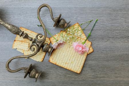 pesaj: Pascua jud�a, alimentos pascua, Seder de Pascua, la placa de pascua, cena de pascua, pascua Pesaj matz� con el vino y matzoh Pascua jud�a pan