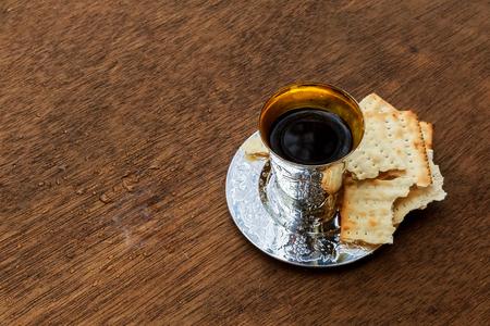 matzes: passover jewish, passover food, passover seder, passover plate, passover dinner, Pesach matzo passover with wine and matzoh jewish passover bread
