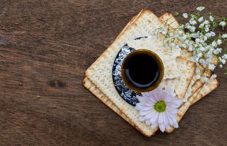 pesakh: passover jewish, passover food, passover seder, passover plate, passover dinner, Pesach matzo passover with wine and matzoh jewish passover bread