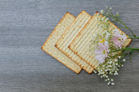 pesaj: Pesach matzo passover with and matzoh jewish passover bread