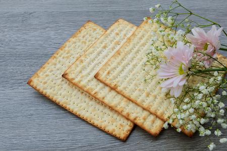 pesakh: Pesach matzo passover with and matzoh jewish passover bread