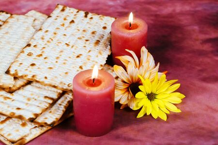 pesakh: Hebrew Pesach holidays Pesah celebration concept jewish Passover holiday