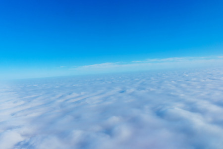 Clouds sky clouds flight beautiful, nature, cloudscape air