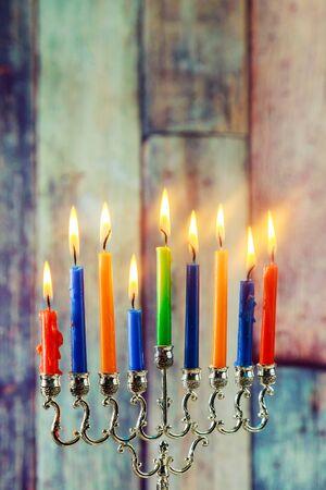 jewish holiday jewish symbol Hanukkah, the Jewish Festival of Lights
