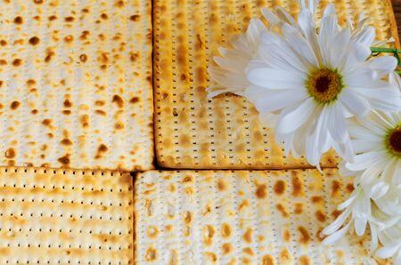pesakh: passover jewish food Pesach matzo and matzoh bread passover, jewish