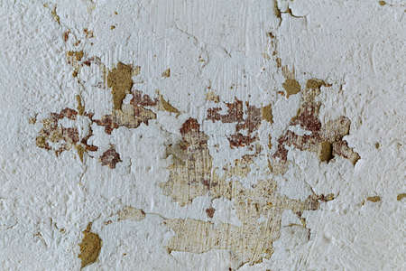 cracked concrete wall texture background texture of concrete cracks