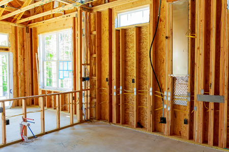 Cool House Wiring Stock Photos And Images 123Rf Wiring 101 Photwellnesstrialsorg