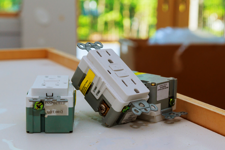electrical outlets and covers Electrical outlets outlet, home, power
