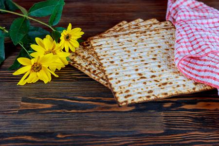Jewish Holiday symbol, jewish food passover jewish passover food Pesach matzo