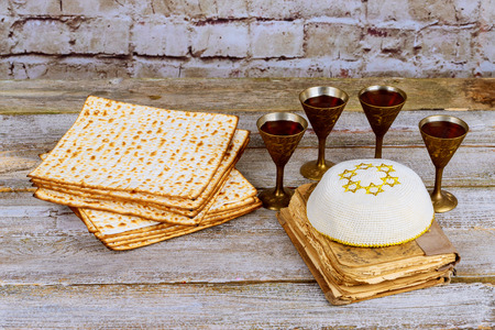 Festival Of The Unleavened Bread Stock Photos Royalty Free Festival