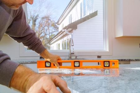 Cabinets with granite countertops renovation granite installation