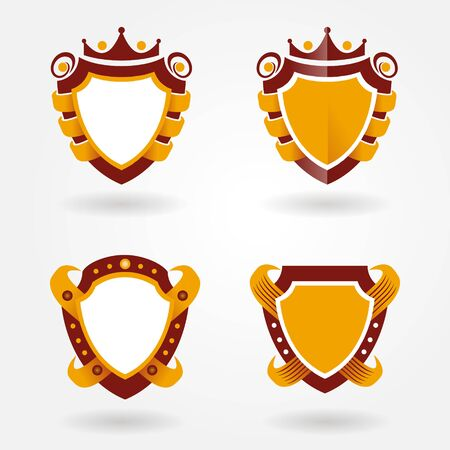 blazoen design set