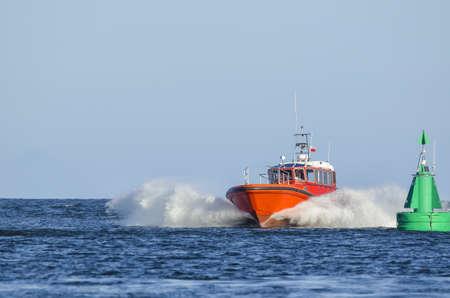 motorboat: MOTORBOAT Stock Photo