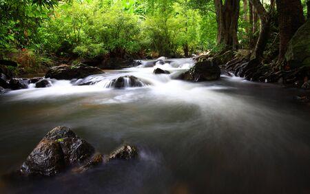 watercourse: watercourse