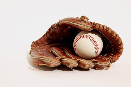 基本的な野球