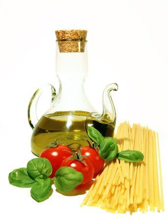 이탈리아 스파게티 스톡 콘텐츠