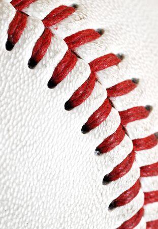 野球のテクスチャ