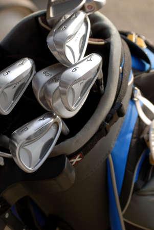 ゴルフ クラブ