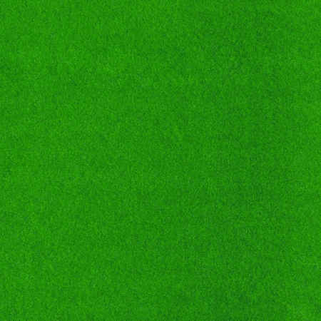 Abstract background with green texture, velvet fabric, full frame, close-up