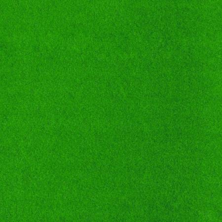 Abstrakter Hintergrund mit grünen Textur, Samt, Vollbild, close-up