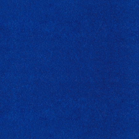 Abstract background with blue texture, velvet fabric, full frame, close-up photo