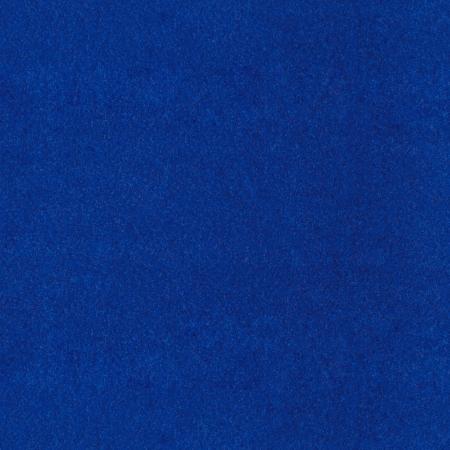 Abstrakter Hintergrund mit blauen Textur, Samt, Vollbild, close-up