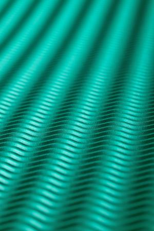 colored corrugated cardboard texture Фото со стока - 38979518