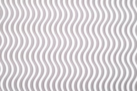 colored corrugated cardboard texture Фото со стока - 38979522