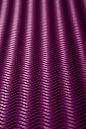 colored corrugated cardboard texture Фото со стока - 38979526