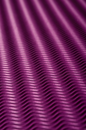 colored corrugated cardboard texture Фото со стока - 38979813