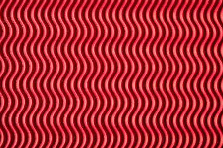 colored corrugated cardboard texture Фото со стока - 38979455