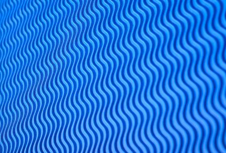 colored corrugated cardboard texture Фото со стока - 38979374
