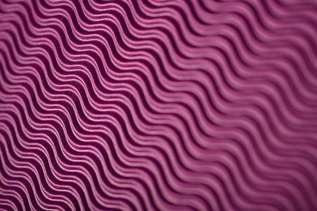 colored corrugated cardboard texture Фото со стока - 38979391