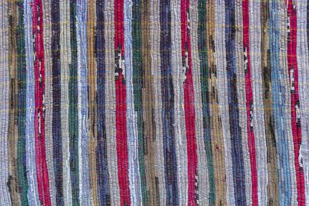 matting: Matting Texture Stock Photo