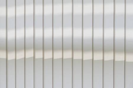 white curtain: white curtain