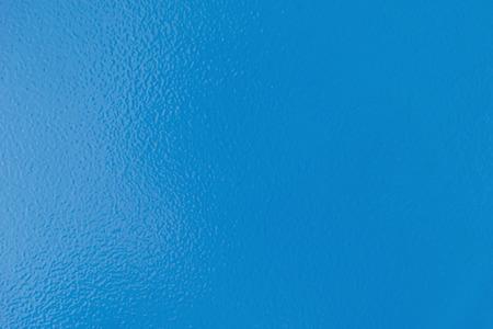 blue metallic background: The blue metallic background