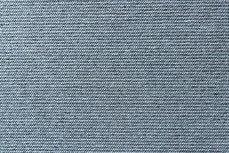 de textuur achtergrond van het tapijt, blauw tapijt textuur achtergrond op de vergaderruimte