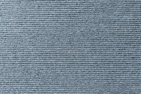 the texture background of the carpet,blue carpet texture background on the meeting room Archivio Fotografico