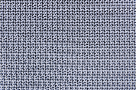 carpet clean: Blue carpet,the texture background of the blue carpet.Close-up of the blue carpet texture in meeting room.The clean carpet texture on the room.