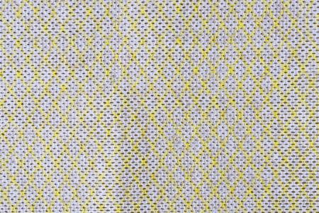 archivio fotografico la texture carta da cucina in primo piano sceneclose up delle texture carta assorbente