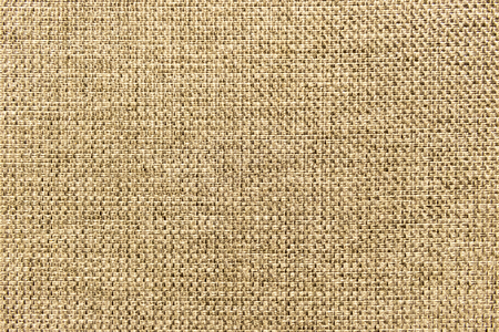 The Dark Brown Carpet Texture Background Stock Photo Picture And