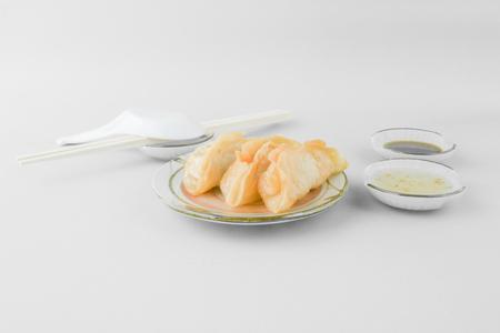 japanese sake: Escena del arte de las imágenes Azulejo de la comida y de la taza de Japón.