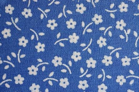 Flower-Texture                Stock Photo